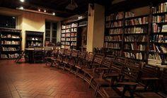 Biblioteca Indologica