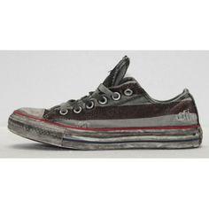 Fantastiche Loafers Su Immagini Sneakers Diadora 16 dv1nqXFwX