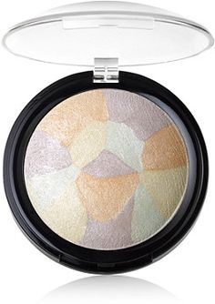 As addictive as your favorite photo filter! This sheer silky Filter Finish Setting Powder by Laura Geller creates soft focus perfection and will quickly become your new beauty bestie.