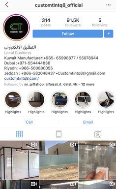 Riyadh, Jeddah, Furniture Companies, Dubai
