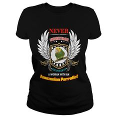 [Best tshirt name meaning] Amazon Parrot  Coupon Best  Amazon Parrot  Tshirt Guys Lady Hodie  SHARE and Get Discount Today Order now before we SELL OUT  Camping 4th of july shirt fireworks tshirt a parrot 0816
