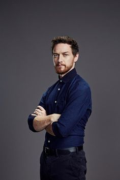 James McAvoy to star in 1st-ever revival of Peter Barnes's 1968 play THE RULING CLASS at Trafalgar Studios from Jan. 16, https://twitter.com/onstagelondon/status/525621334236471296