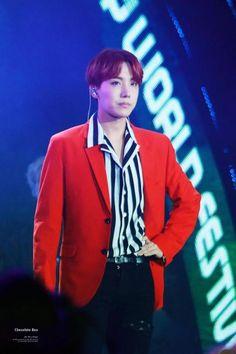 J-Hope☀️ World Festival in Changwon Jung Hoseok, Kim Namjoon, Jhope, Jimin, Gwangju, Seungri, Mixtape, Army Jokes, Rapper