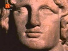 ■ 알렉산더 대왕 (Alexander The Great)Ⅲ - YouTube