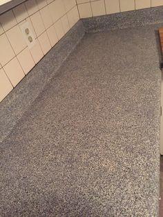 Epoxy Kitchen Countertop Refinishing Kits | Armor Garage