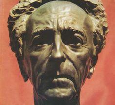 Jean Cocteau | Arno