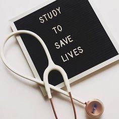 Medical student gift doctors med school 57 Ideas for 2019 Med Student, Student Gifts, Medical Students, Medical School, Nursing Students, Nursing Schools, Medical Quotes, Nurse Quotes, Nursing School Quotes