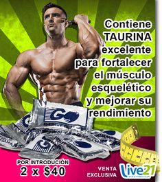 Mejora el rendimiento físico #LIVE21 #GIMNASIO #FITNESS #TONALA #RetoLive21 #CROSSFIT