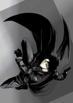 Ereri - Levi x Eren Levi Ackerman, Levi X Eren, Attack On Titan Funny, Attack Titan, Rivamika, Ereri, Awesome Anime, Cool Artwork, Anime Guys