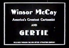 gertie1