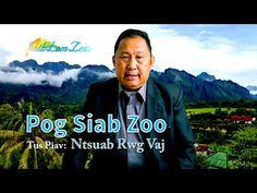 Pog Siab Zoo. 12/11/2015