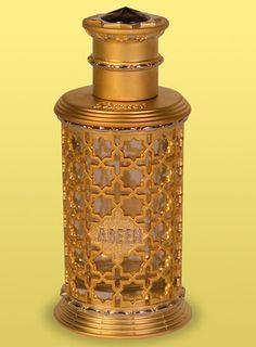 Rasasi Perfumes For Women