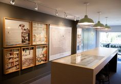 interactive sales center - Google Search