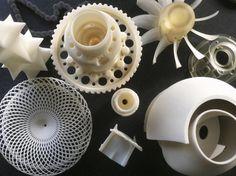 Las impresoras 3D ya están al alcance de cualquiera ¿Qué nos aportan exactamente en un hotel? Existen plantillas diseñadas, de descarga gratuita, para imprimir casi cualquier cosa