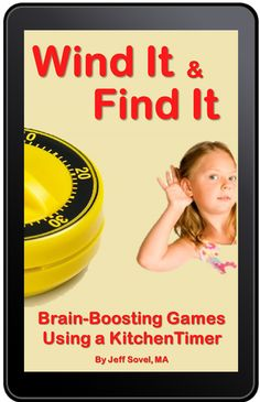 1000 Images About Indoor School Games On Pinterest Inside Games Kitchen Timers And Winter Games