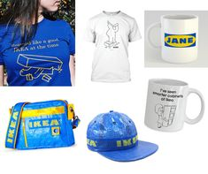 30 Best Christmas Gifts for the IKEA obsessed - you know who! Ikea Christmas, Best Christmas Gifts, Ikea Hackers, New Shop, Hacks, Projects, Top, Ideas, Movies