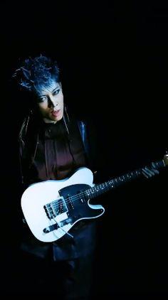 Miyavi, Visual Kei, Worship, Japan, Rock, My Favorite Things, Celebrities, Music, People