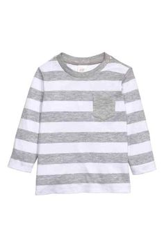 cd9e6a1f73a2 21 Best H&M Boys X images | Boy baby clothes, Baby boy outfits, Baby ...