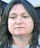 Missing Woman: Vicki Sue Lour --MO-- 06/03/2006; Age: 36 years old  Distinguishing Characteristics: Caucasian female. Brown hair.  If you have any information concerning this case, please contact:  Wayne County Sheriff's Department  573-224-3319