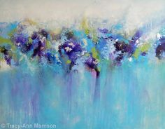 Image result for animal abstract bursting with color in acrylic