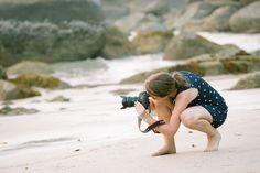 6 Fehler, die du als Anfänger beim Fotografieren auf Reisen machst