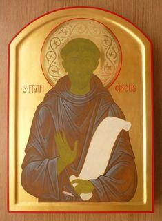 St Francis, Disney Characters, Fictional Characters, Saints, Carving, Ornaments, Disney Princess, Drawings, Detail