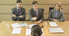 Orientación Profesional: Tu actitud ante una contraoferta - No tengas miedo a hacerlo mejor