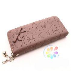 women wallet/purse 0029 $16