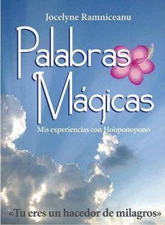 PALABRAS MÁGICAS (Spanish Edition) by Jocelyne Ramniceanu, http://www.amazon.com/dp/B00501N21I/ref=cm_sw_r_pi_dp_Gs99rb144HM51