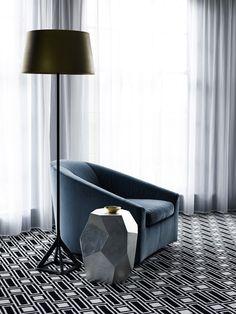 greg natale design / melbourne house
