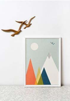 Clare Nicholson prints