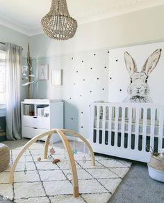 10 X MAROKKAANSE KLEDEN IN DE BABYKAMER Baby Bedroom, Baby Boy Rooms, Baby Boy Nurseries, Baby Room Decor, Nursery Room, Kids Bedroom, Nursery Decor, Budget Bedroom, Nursery Ideas