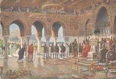 https://it.wikipedia.org/wiki/Scuola_siciliana