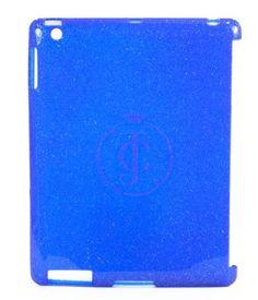 Juicy Couture Blue Cerise Gelli Jelly iPad Case Sale $8 http://www.amazon.com/dp/B0085ZBN3A/ref=cm_sw_r_pi_dp_OKhNvb0QQNJN1