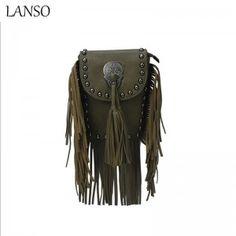 60b081c180 Rock Style Cool Girl Messenger Bags Personality Trendy Handbags Skeleton  Head Shoulder   Amp Crossbody Bags Street Punk Lovers