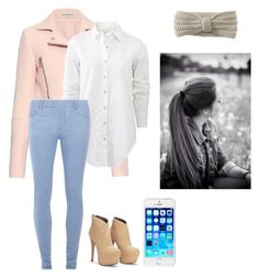"""""""Tagged!"""" by thatgirlwhoisaphangirl on Polyvore featuring Balenciaga, rag & bone, Dorothy Perkins, Aéropostale, women's clothing, women's fashion, women, female, woman and misses"""