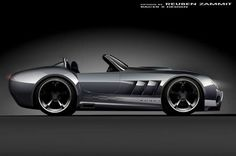 Cool Cars - Page 3