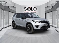 SOLO Luxury Car Hire offers Malaga airport car hire services for pick-up and drop facilities. Luxury Car Hire, Luxury Cars, Malaga Airport, Transportation, Drop, Fancy Cars