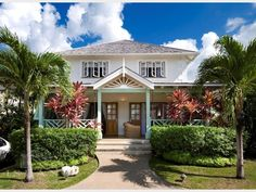 Island Villas - Barbados - Pavilion Grove St. James  Price Rate (Nightly): USD $390.00 - $790.00     Bedrooms: 4  Bathrooms: 4  Pool: YES  Pavilion Grove is an exclusive development of six luxury townhouses situated just a few minutes walk from the beaches of Glitter Bay Hotel and the Fairmont Royal Pavilion Hotel on the fabulous West Coast of Barbados.