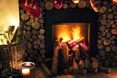 Home Decor Ideas. Perfect inspiring ideas with regards to home improvment. home improvement builder. Fireplace Insert Installation, Feng Shui, Home Interior Design, Interior Decorating, Decorating Ideas, Interior Ideas, Wood Burning Fireplace Inserts, Primitive Homes, Country Primitive