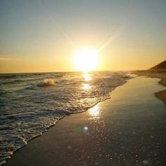 Beautiful Florida beaches
