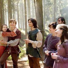 Narnia Cast, Narnia 3, Narnia Prince Caspian, Narnia Movies, Edmund Pevensie, Ben Barnes, Fictional World, Chronicles Of Narnia, Sirius Black