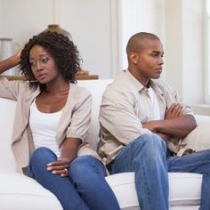 Marriage Advice And Relationship Help Saving Your Marriage, Save My Marriage, Marriage Advice, Relationship Advice, Relationships, Couple Questions, This Or That Questions, Fighting Fair, Feeling Of Loneliness