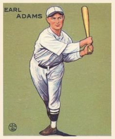 44 Best Vintage Sports Cards We Love Images In 2017
