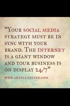 #social media strategy#SocialGrowMehttp://www.socialgrow.me - Micro Gig Revolution