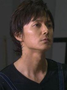 Galileo: Fukuyama Masaharu, Shibasaki Kou. #jdrama Japanese Drama, Watch Full Episodes, Gorgeous Men, Celebrities, Photos