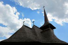 http://vacante-ocose.tumblr.com/post/57159717475/manastirea-cristorel