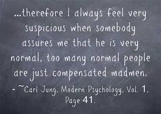 Carl+Jung+Quotations+with+Images+and+Sources+II.