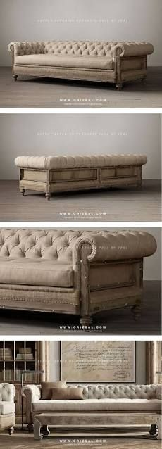 Image result for french style sofa