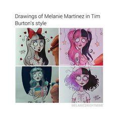 39ba15e11ae3e94c0fcc548f63bf3b99--dibujos-melanie-martinez-melanie-martinez-art-fanart.jpg (640×636)